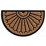 Home & More 280041830 Celeste Doormat, 18
