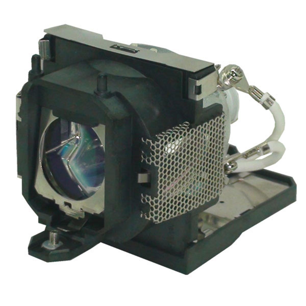 Lutema CS.59J0Y.1B1-L01 BenQ CS.59J0Y.1B1 LCD/DLP Projector Lamp, Economy