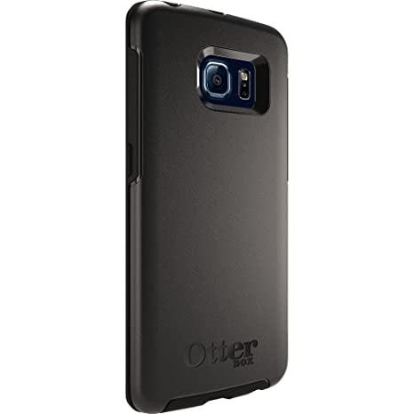otterbox symmetry series case for samsung galaxy s6 amazon co ukotterbox symmetry series case for samsung galaxy s6 amazon co uk electronics