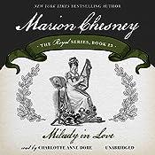 Milady in Love: Royal, Book 23 | M. C. Beaton