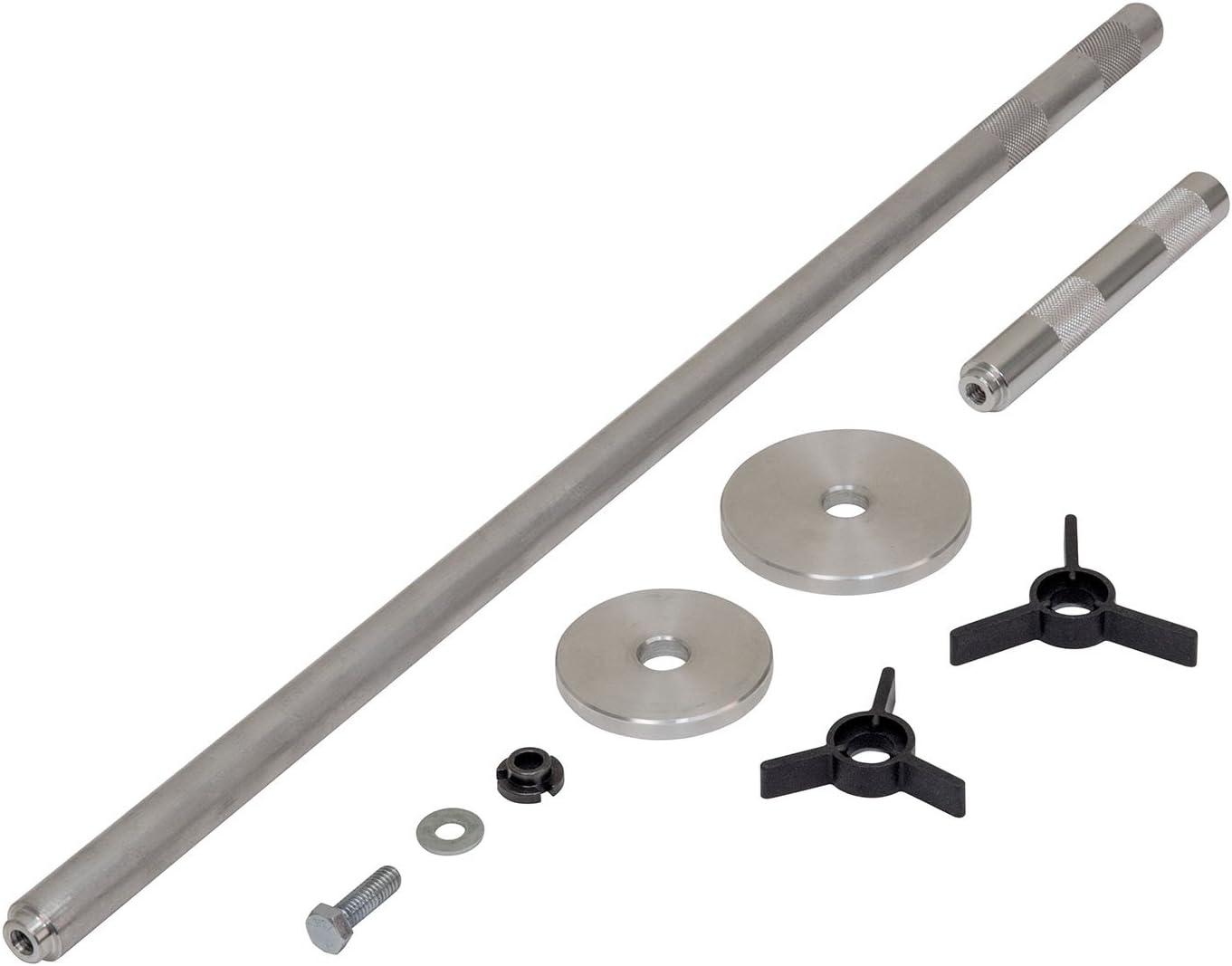 OEMTOOLS 25082 Universal Seal Installer Kit