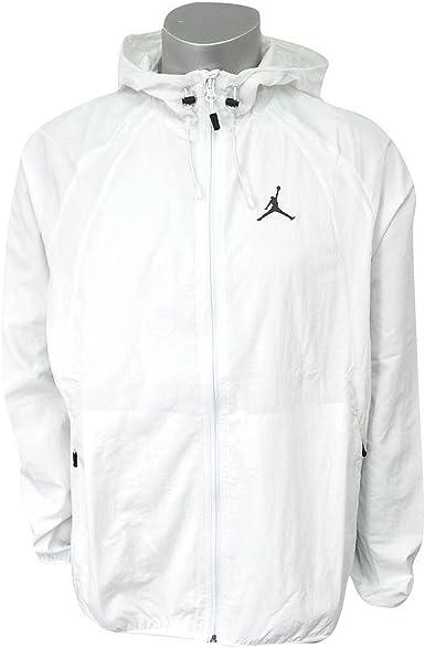 Nike Men's Jordan Sportswear Wings