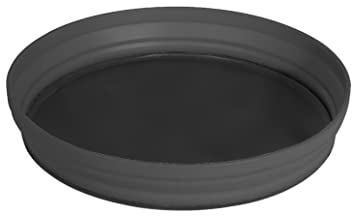 Assiette Sea To Summit Assiette Pliante Xlplate