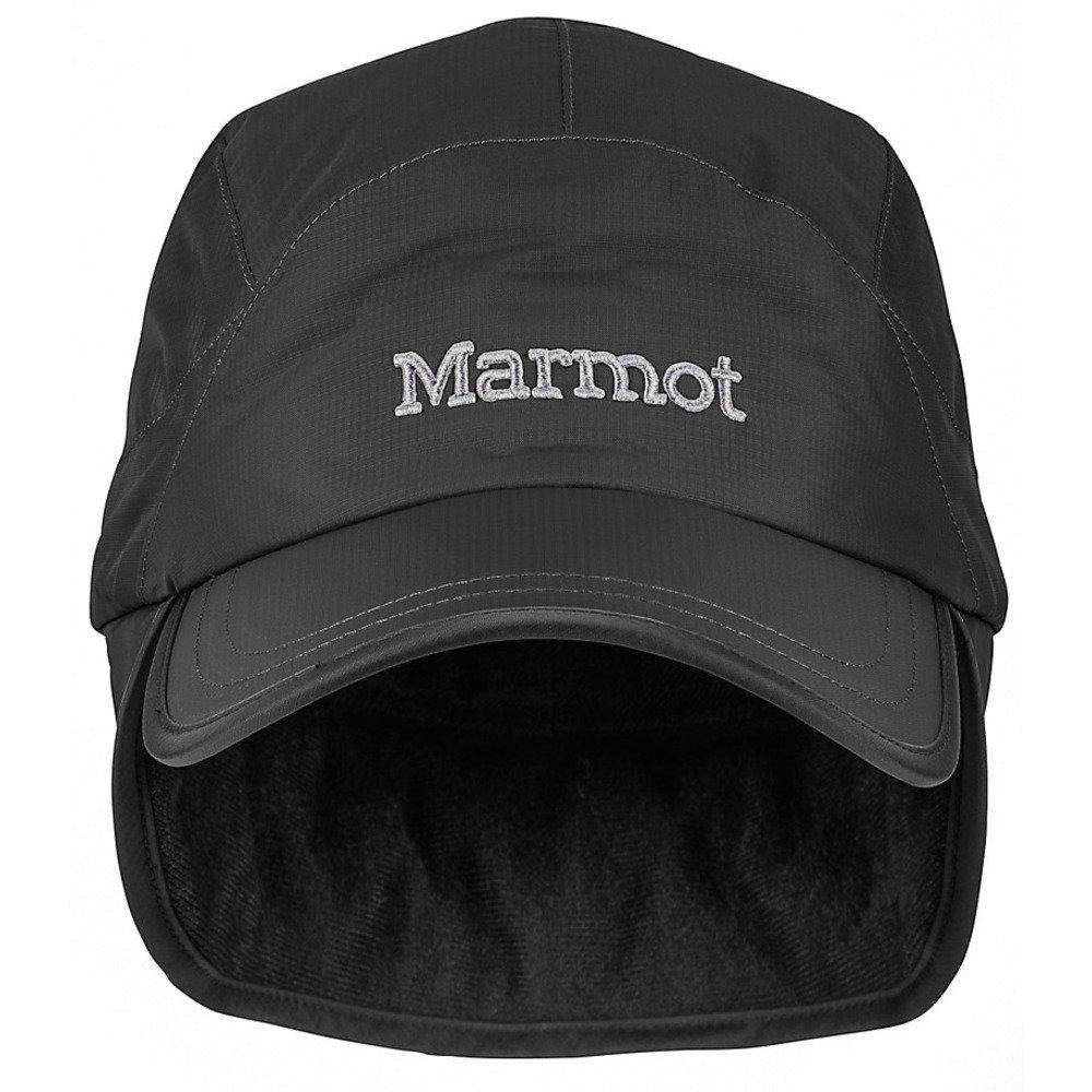 Marmot PreCip Insulated Baseball Cap