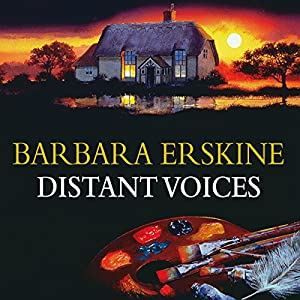 Distant Voices | Livre audio