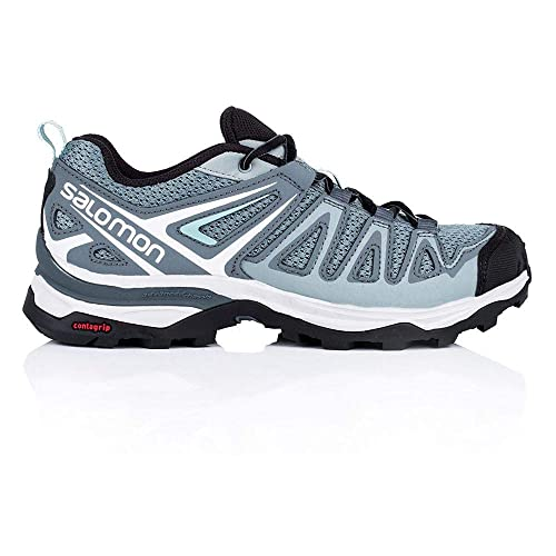 Salomon X Ultra 3 Prime Multifunktionsschuhe Damen Lead