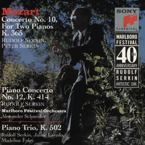 mozart-concerto-no-10-for-two-pianos-and-orchestra-k-365-concerto-for-piano-and-orchestra-k-414-and-