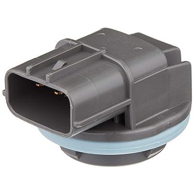 Genuine Hyundai 92160-3C000 Turn Signal Lamp, Rear: Automotive