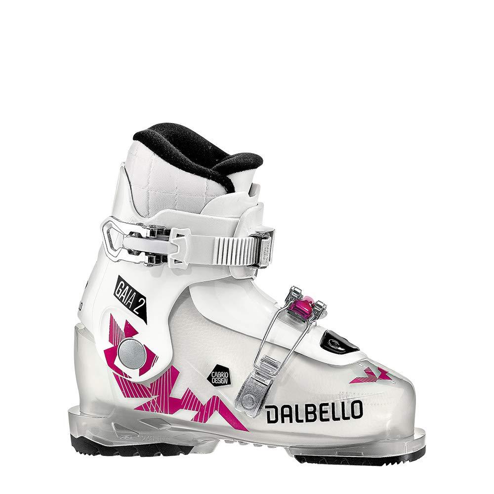 Dalbello Gaia 2 Junior Girl's Ski Boots 20.5 by Dalbello Sports