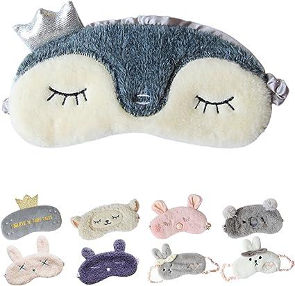 Rhinestone Diamante Personalised Eye Mask Sleeping Mask Gifts For Best Friend Best Friend Eye Mask Travel Eye Mask Blindfold