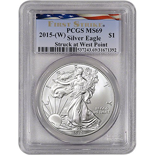 2015-w-american-silver-eagle-1-ms69-first-strike-new-flag-label-pcgs
