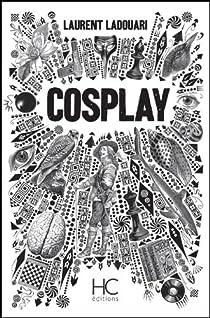 Adamas maître du jeu (Cosplay) par Ladouari