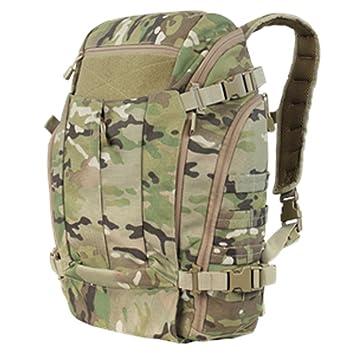 Condor Outdoor Solveig Assault Pack