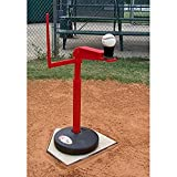 Muhl Sports Advanced Skills Tee with 12 Smushballs. CAN BE USED INDOORS