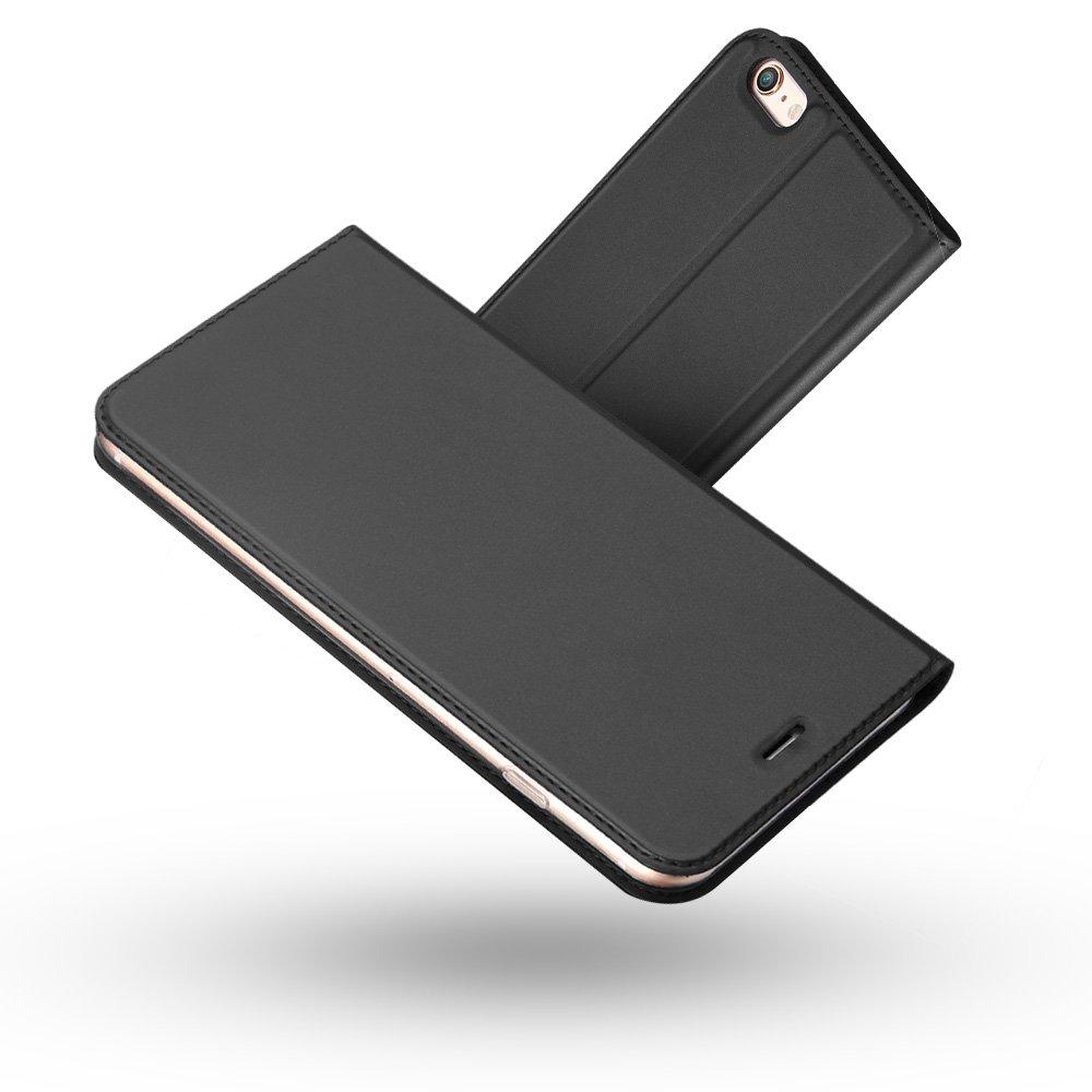Funda iPhone Plus Funda iPhone S Plus Radoo® Slim Case de Estilo