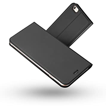 carcasa magnetica iphone 6s plus