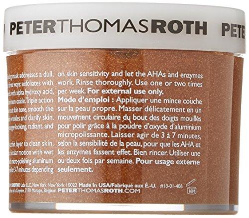 Peter Thomas Roth Pumpkin Enzyme Mask, 5 Fl. Oz. by Peter Thomas Roth (Image #6)
