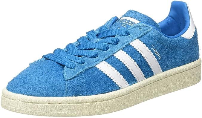 Sneakers bz0070 [parallel import goods