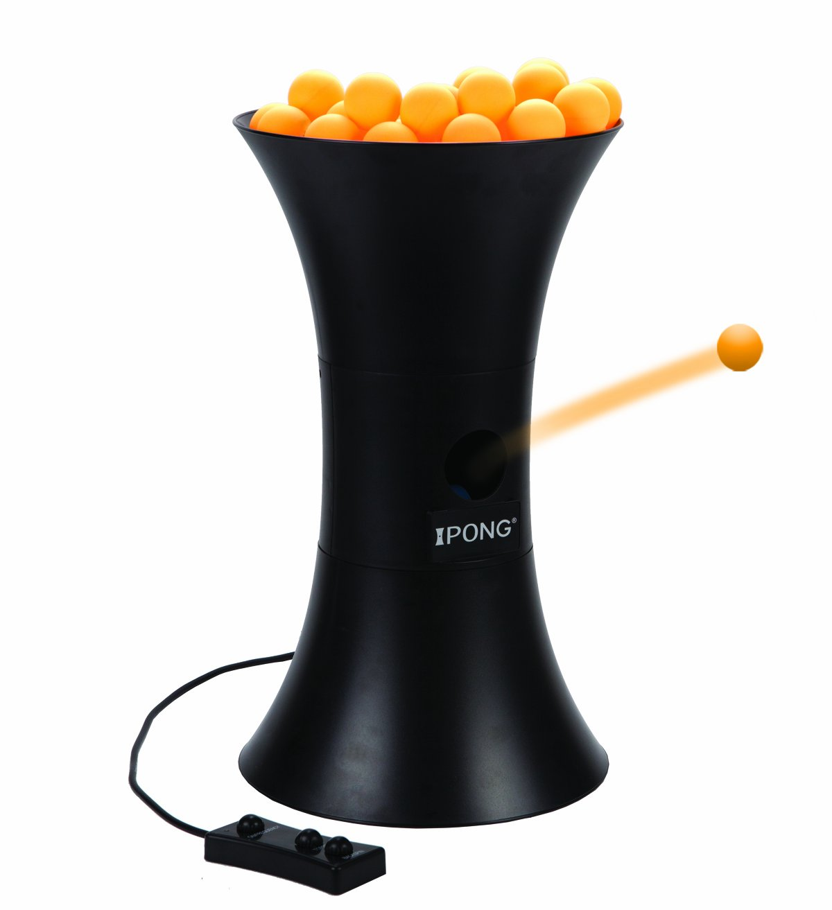 iPong Original Table Tennis Trainer Robot by iPong