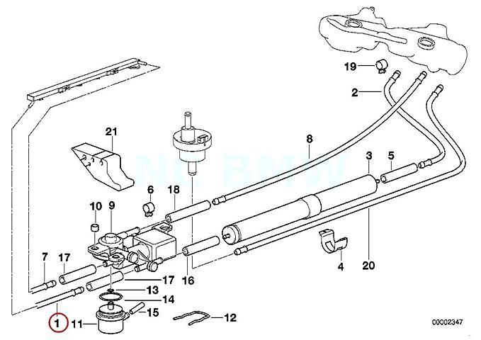Bmw E36 Fuel System Diagram - Wiring Diagram Article Oldsmobile Fuel Pressure Diagram on