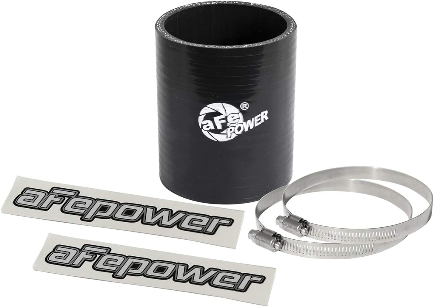 D/&D PowerDrive 1546117C2 CASE IH Replacement Belt 2 Band 64 Length Rubber