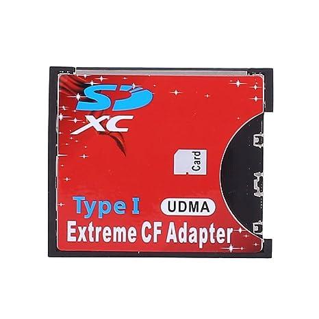 64GB- 128GB Single Slot Extreme For Micro SD/SDXC TF To ...