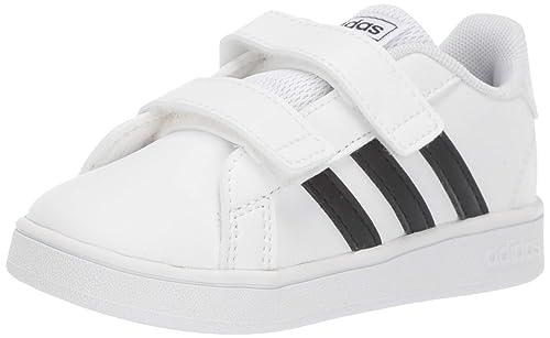 adidas ropa y zapatos