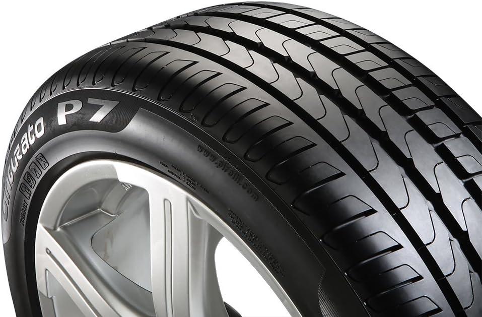 Pirelli Cinturato P7 FSL Sommerreifen 245//40R17 91W