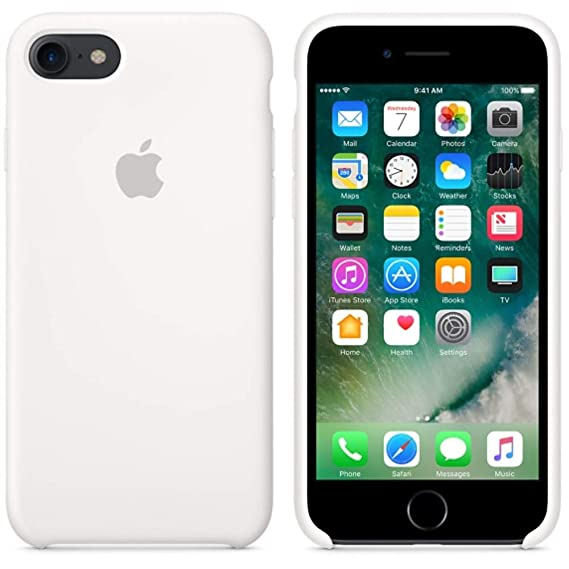 iphone 8 case cushion