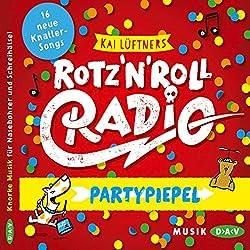Rotz'n'Roll Radio