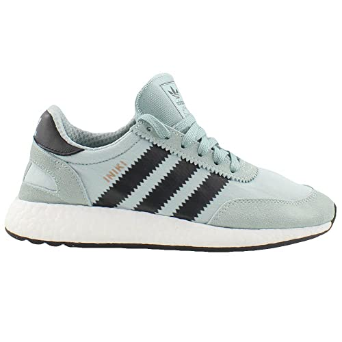 costmansud.itnds.php?p_id=adidas chukka https