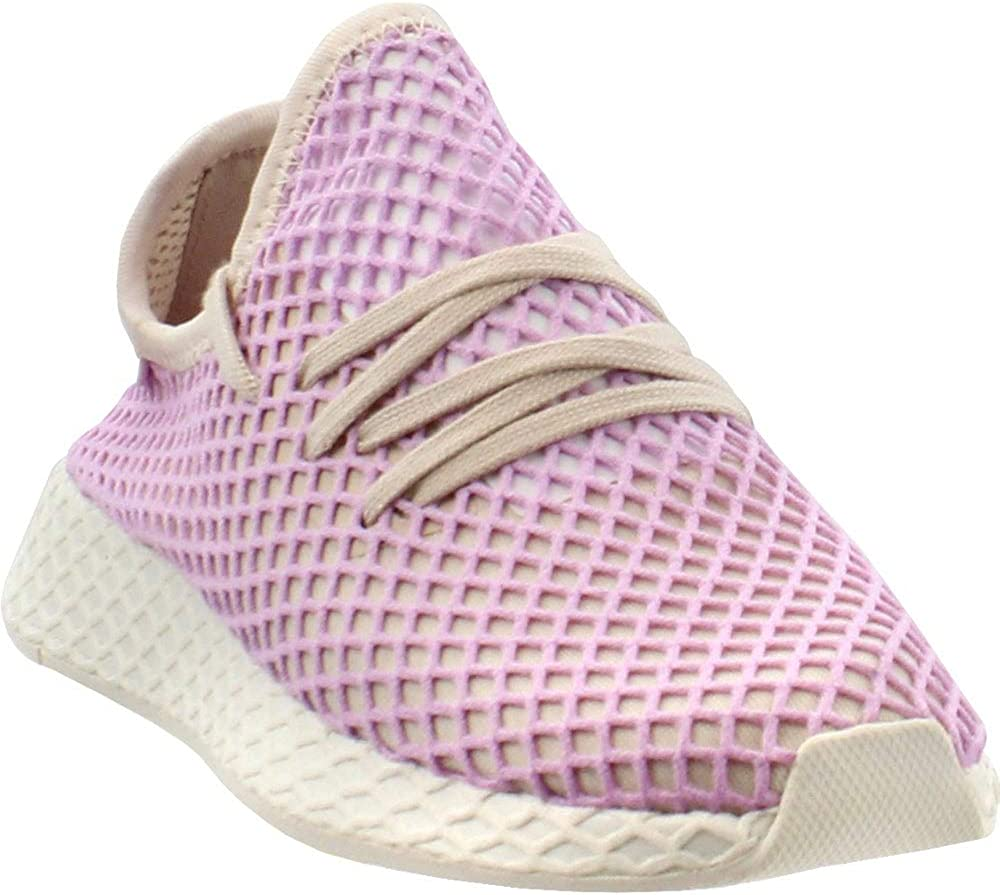 adidas Originals Deerupt Runner Shoe Women s Casual