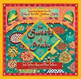 img - for The Sweets of Araby: Enchanting recipes from the Tales of the 1001 Arabian Nights book / textbook / text book