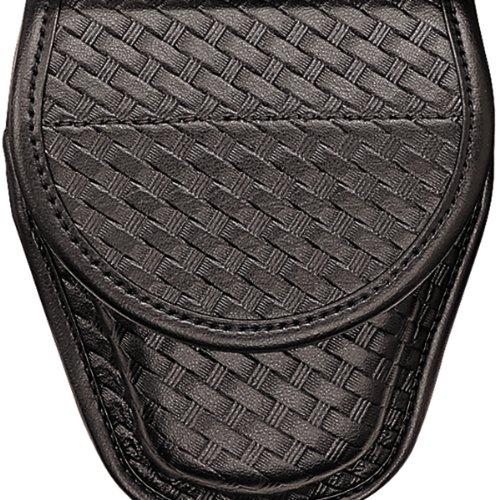 bianchi-7900-accumold-elite-covered-cuff-case