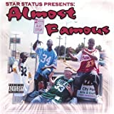 Almost Famous by Star Status (2004-01-06)
