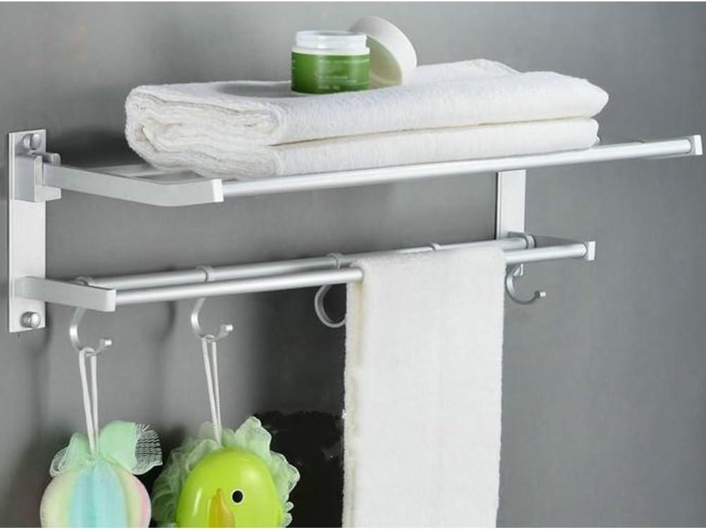 Los 10 toalleros más vendidos