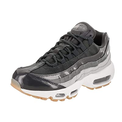 Nike Women's Air Max 95 Casual Shoe | Road Running