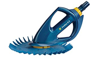 Baracuda G3 W03000 Advanced Suction Side Pool Cleaner