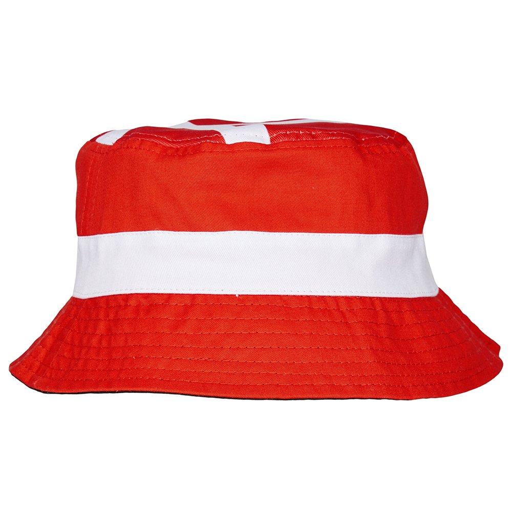 FIFA World Cup 2018 Russia/™ Bucket Hat Denmark