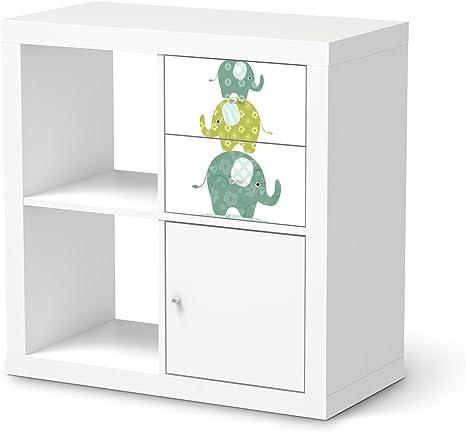 De la juventud de las habitaciones de accesorios para IKEA ...