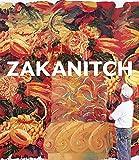 Zakanitch: Robert Rahway