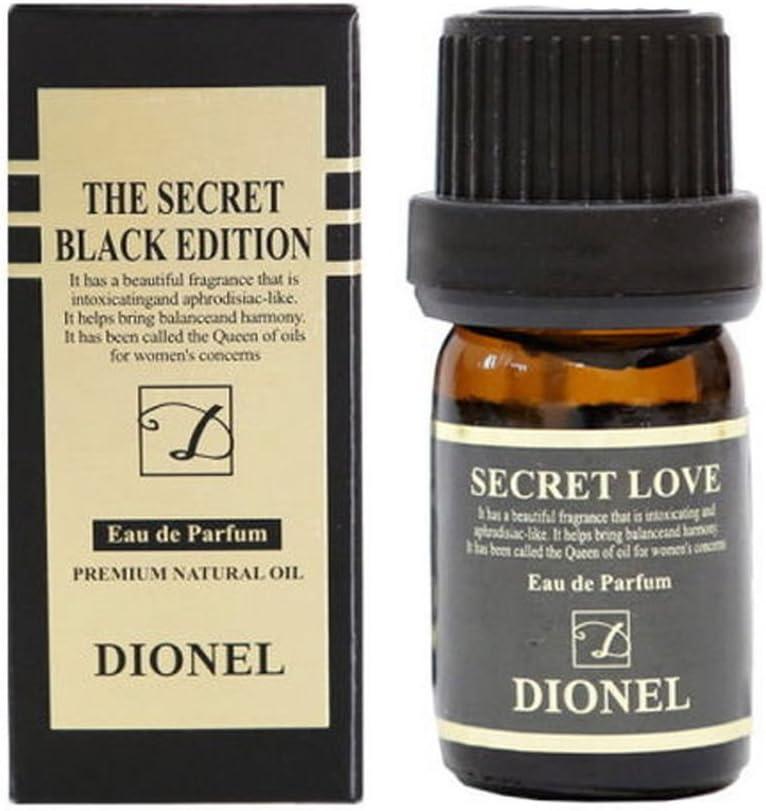 DIONEL Secret Love Feminine Hygiene