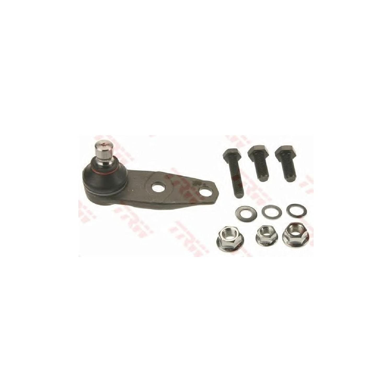 TRW Automotive AfterMarket JBJ761 rtula