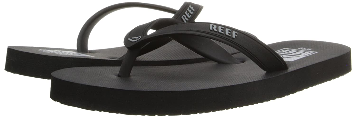 Toddler//Little Kid//Big Kid Reef Grom Switchfoot Kids Sandal