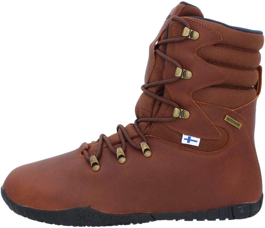 good looking presenting release date: Feelmax Kuuva 5 Minimalist Barefoot Hiking Boots - 4 Season ...