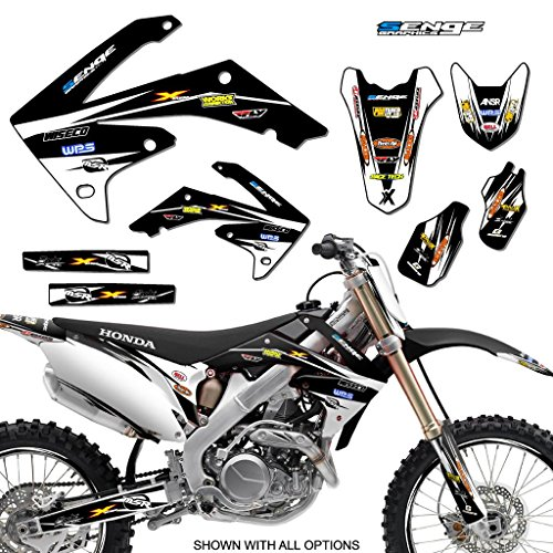 05 crf 450 graphics kit - 8
