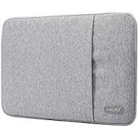 Lacdo 11.6 Inch Water Resistant Laptop Sleeve Case