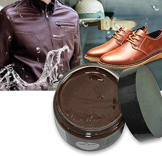 catch the best attitude save up to 80% Amazon.com: S WIDEN ELECTRIC Shoe Polish | Stain Wax Leather ...
