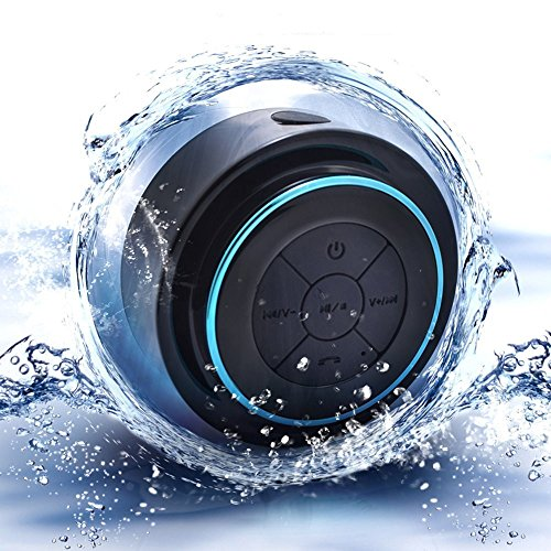 boomer-vivi-bluetooth-speaker-waterproof-shockproof-dustproof-wireless-bluetooth-stereo-speaker-buil