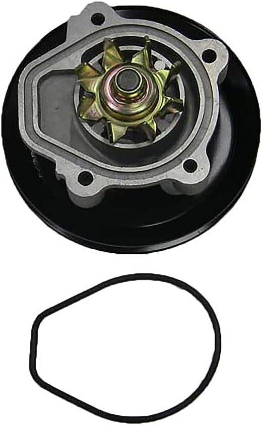 Engine Water Pump GMB 135-1320